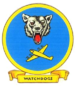 914th Aircraft Control and Warning Squadron - Emblem.png