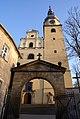 9235viki Chełmsko Śląskie, kościół. Foto Barbara Maliszewska.jpg