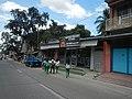 9608Caloocan City Barangays Landmarks 40.jpg
