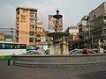 9625Carriedo Fountain, Manila 13.jpg