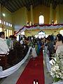 9661jfSan Isidro Labrador Church San Josefvf 01.JPG