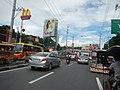 9667Taytay, Rizal Roads Landmarks Buildings 33.jpg