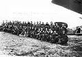 96th Aero Squadron - Group w planes 2.jpg