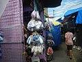 9751Bulacan Baliuag Town Proper 27.jpg