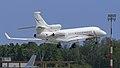 9H-ZSN FA7X EliteAvia Malta VKO UUWW 2 (34417097994).jpg