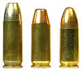 9X23 and 9X21 and 9X19.jpg
