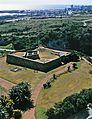 9 2 073 0006-Fort Frederick-Port Elizabeth-s.jpg