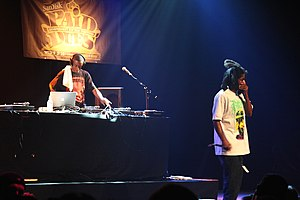 9th Wonder & Murs.jpg