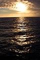 Açores 2010-07-20 (5085308709).jpg