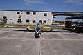 Aérospatiale Fouga CM.170-1 Magister HeadOnL KAM 09Feb2011 (14980834881).jpg