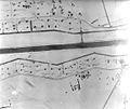 A-94 Conflans-en-Jarnisy (Conflans) ALG 1944.jpg