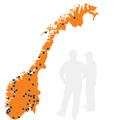 A-K maskiner Norge.png