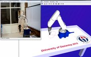 File:A-New-Artificial-Neural-Network-Approach-in-Solving-Inverse-Kinematics-of-Robotic-Arm-(Denso-VP6242)-5720163.f1.ogv