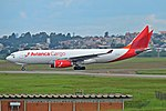 A330-200F AVIANCA CARGO SBGR (33253426885).jpg