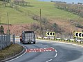 A44 round the bend - geograph.org.uk - 759047.jpg