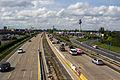 A6-Villabé vz6-2012-05-20 IMG 3072.jpg