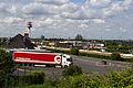 A6-Villabé vz7-2012-05-20 IMG 3045.jpg