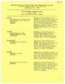 AASHTO USRN 1988-06-07.pdf