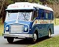 ABC van 1956 cropped.jpg