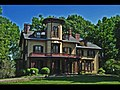 ACORN HALL, MORRISTOWN, MORRIS COUNTY, NJ.jpg