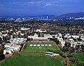 ADFA Aerial.jpg