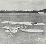 AEG G.III G.212 1915.jpg