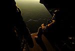 AFSOC CV-22 DVIDS370151.jpg