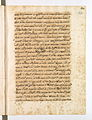 AGAD Itinerariusz legata papieskiego Henryka Gaetano spisany przez Giovanniego Paolo Mucante - 0069.JPG