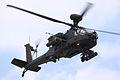 AH64D Apache - RIAT 2009 (3866346049).jpg