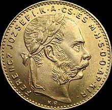 Forint Wikipedia