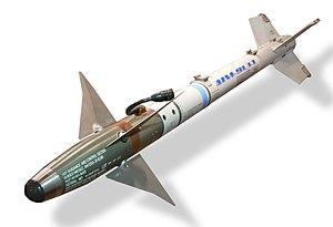 AIM 9L Sidewinder (modified) copy.jpg