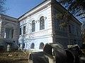 AIRM - Balioz mansion in Ivancea - mar 2014 - 03.jpg