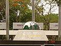 AIT - panoramio - Seksan Phonsuwan (80).jpg
