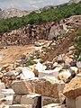 ALİRUHİ AMCANIN RUHSATI İDİ - panoramio.jpg