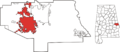 AL-Auburn-location-in-Lee-County.png