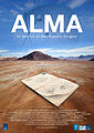 ALMA Movie poster.jpg