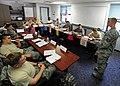 ALS instructors prepare tomorrow's leaders 120302-F-FI292-018.jpg