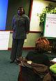 AMC holds leadership training for youth coordinators 111208-F-OK556-232.jpg