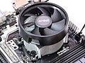 AMD Wraith Spire cooler.jpg