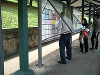 AMK Notice Board Opening.jpg