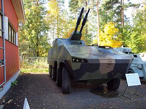 AMOS on Patria AMV (1).JPG