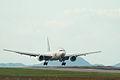 ANA B777-281(JA711A) landing @MYJ RJOM (2058508114).jpg
