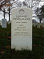 ANCExplorer Ludwig Bemelmans grave.jpg