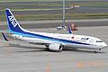 ANK B737-800(JA55AN) (5742778927).jpg