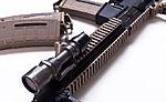 AR-15 Build IMG 9438 (5508145558).jpg