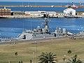 ARA Drummond en base naval Mar del Plata.jpg