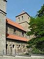 ARN-Liebfrauenkirche-4.jpg