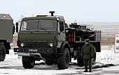 ARS-14KM (1) .jpg