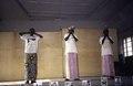 ASC Leiden - van Achterberg Collection - 1 - 091 - Groupe de sociodrames de Mboscuda, une auto-organisation des Mbororo - Bamenda, Cameroun - 6-12 février 1997.tif