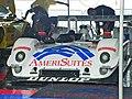 ASR Riley & Scott Mk IIIC Miami.jpg